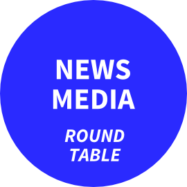 NewsMedia RoundTable