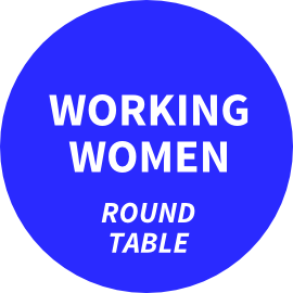 WorkingWomenRoundtable